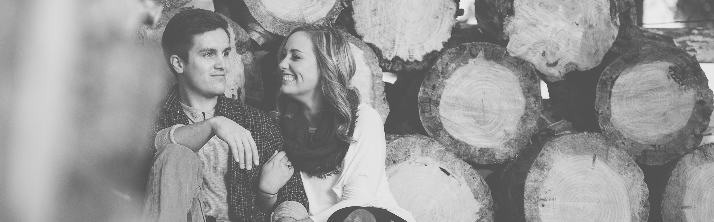 Wide images_0012_Brittany  Bill Engagement FULL-59.jpg
