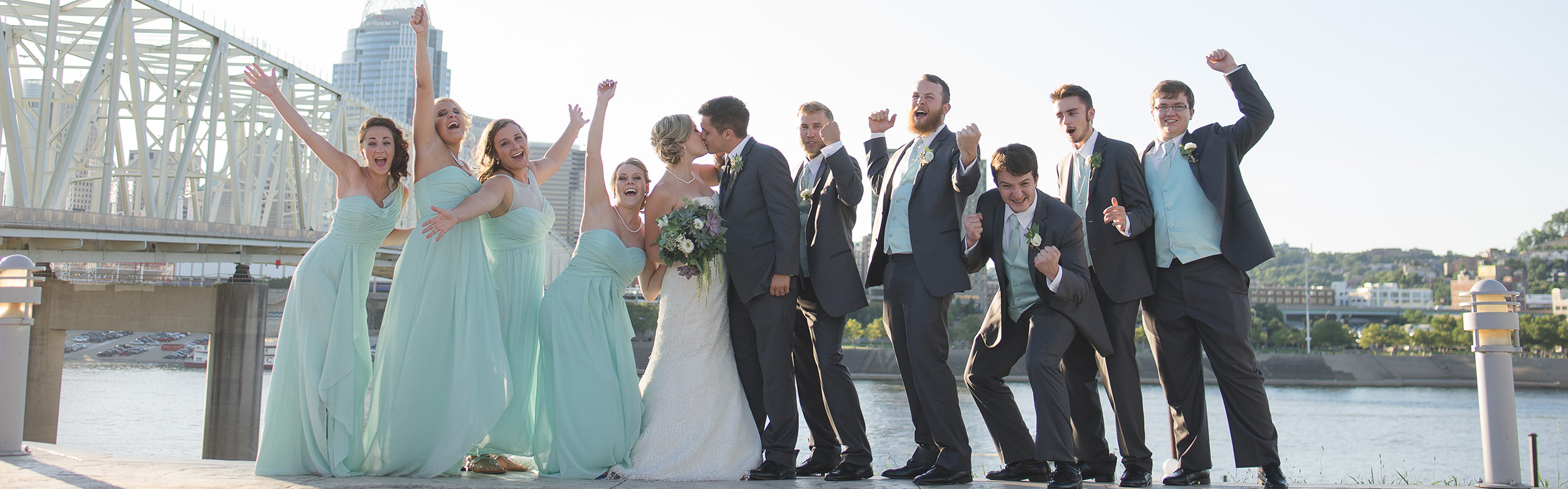 Wide images_0017_Bridal Party FULL-37.jpg