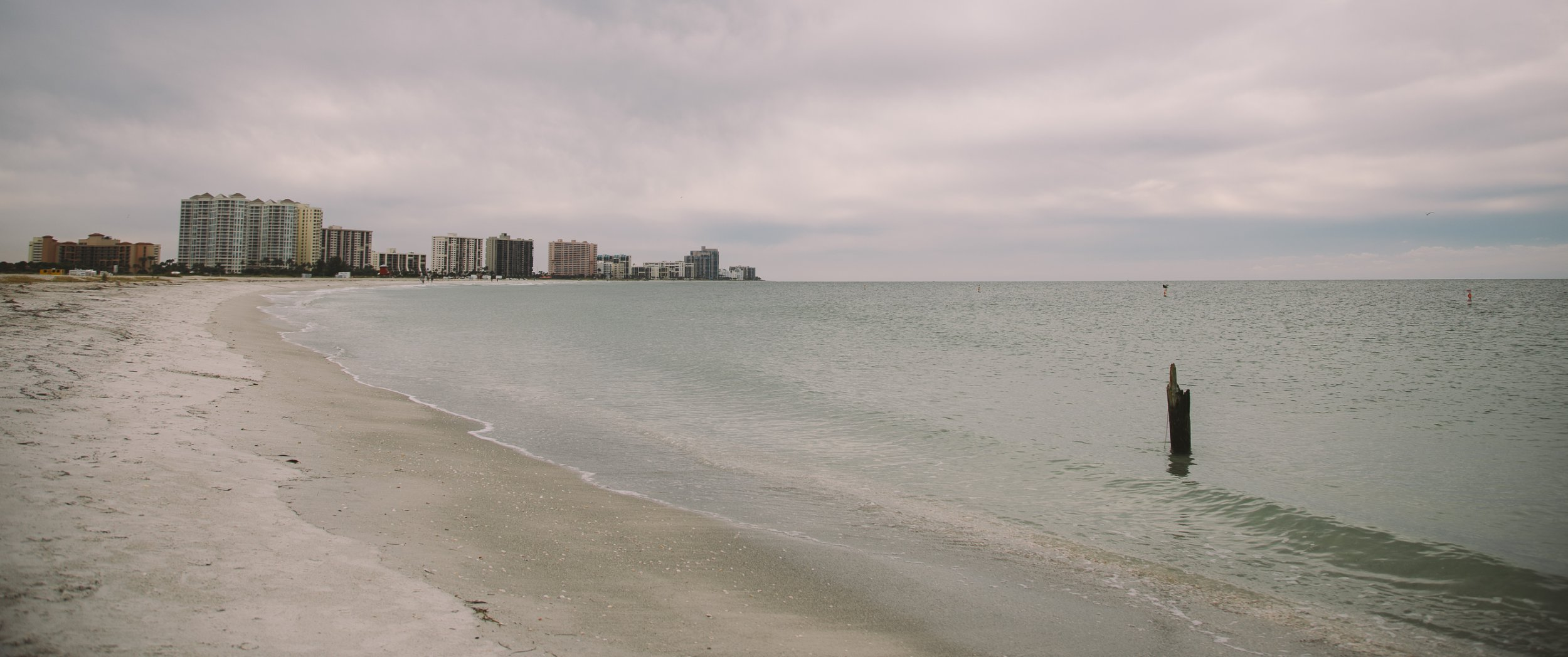 Will Thorpe Florida FULL-3_BLOG.jpg