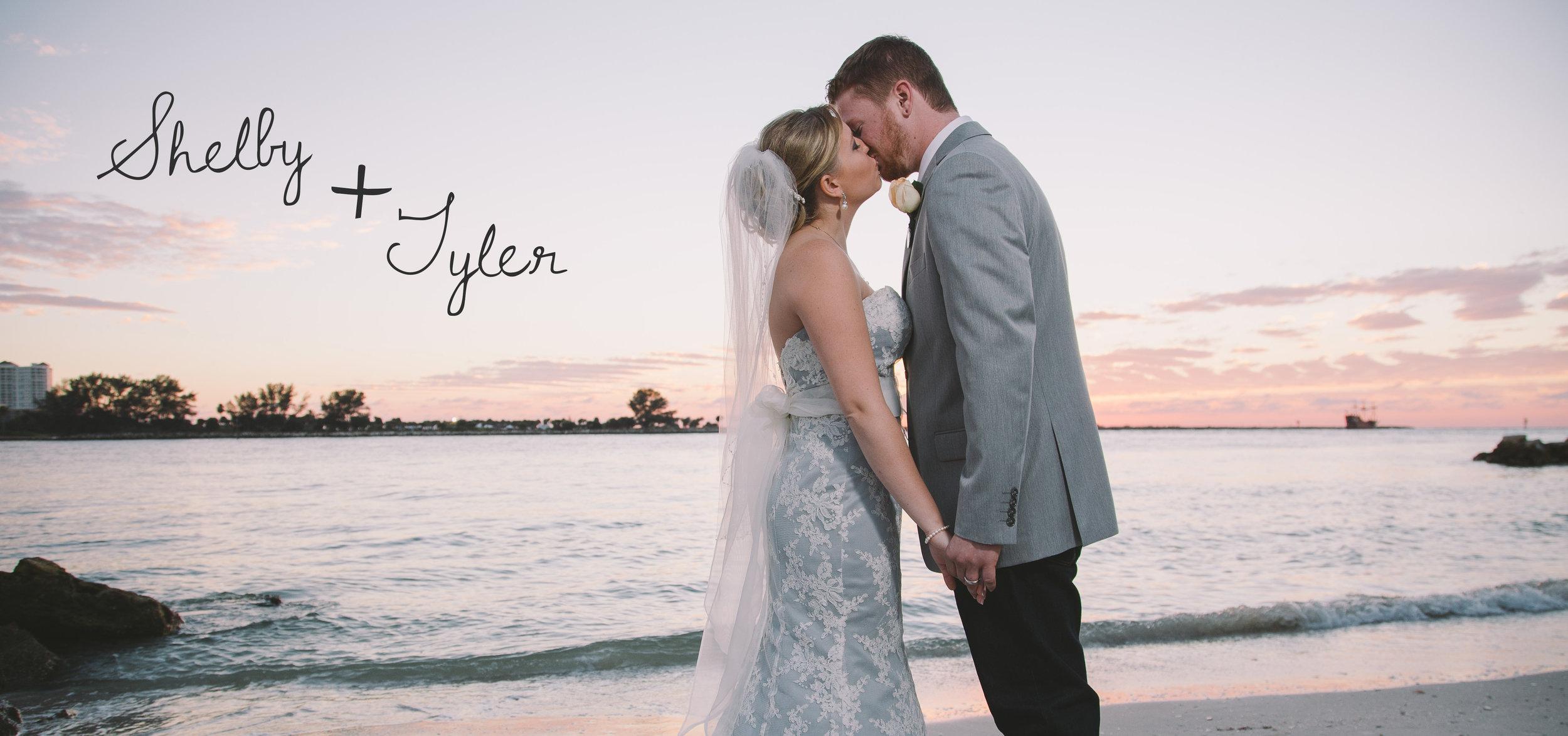 Shelby Tyler blog header (1).jpg