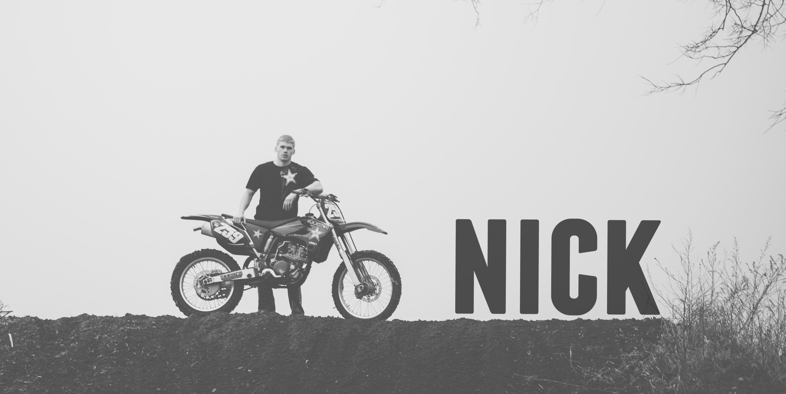 Nick Copeland blog header v2_BLOG.jpg