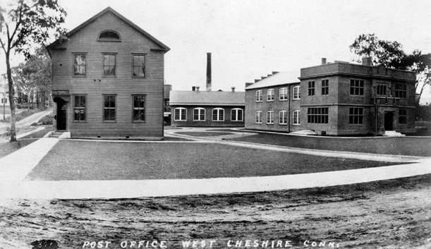 1920Streetfront.jpg
