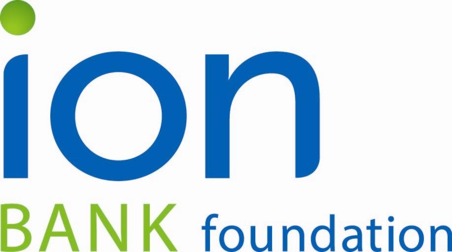 ionfdn-logo.jpg