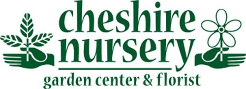 CheshireNurseryLogo.jpg
