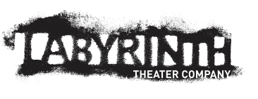 logo - labyrinth - black.jpg