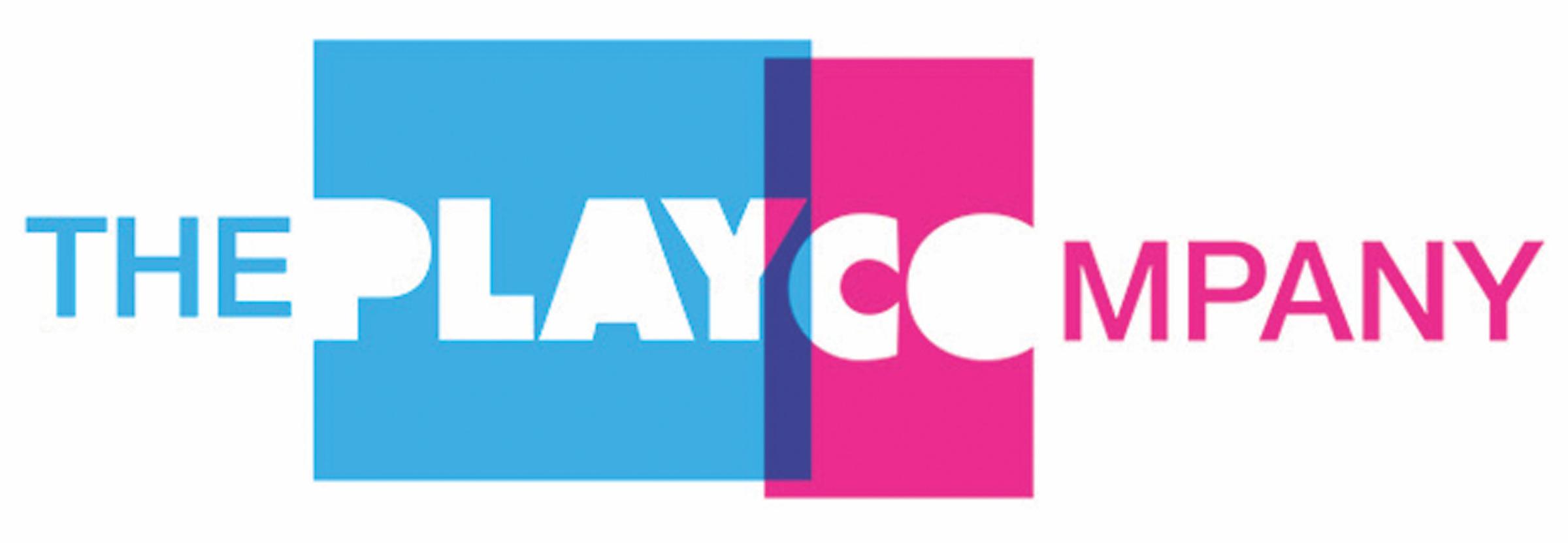 PlayCo.png