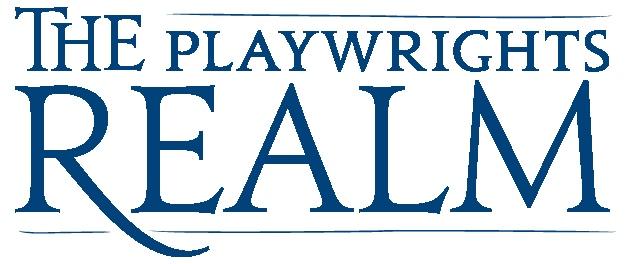playwrights.jpg
