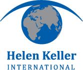 HKI_Logo_Silver_Final.jpg