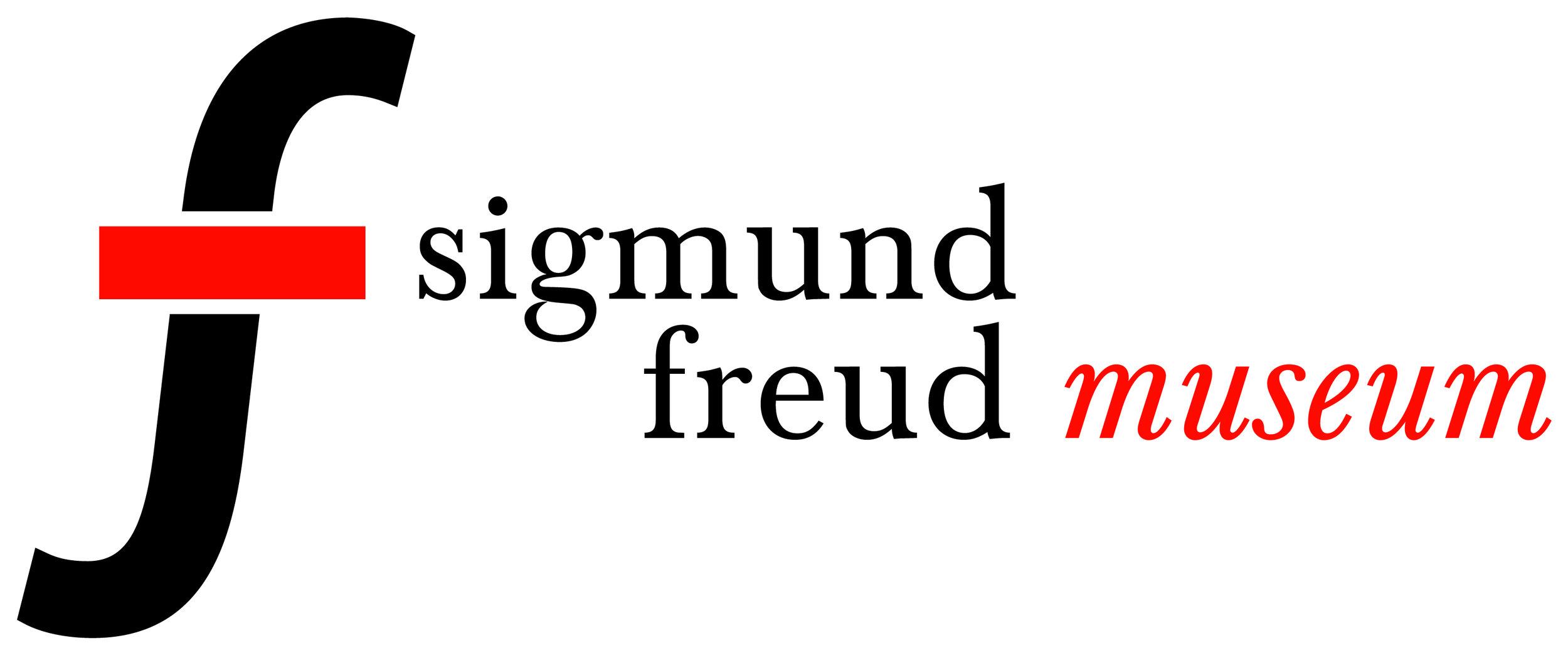 Sigmund Freud Museum Vienna
