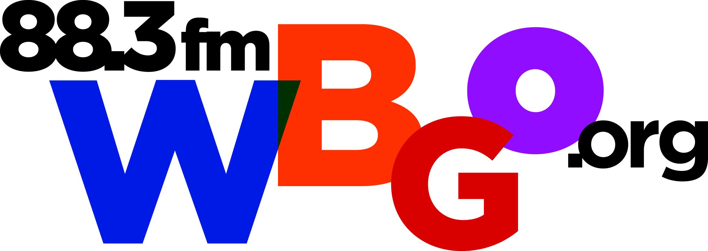 WBGO_primary_logo.jpg
