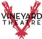Vineyard Theatre Logo