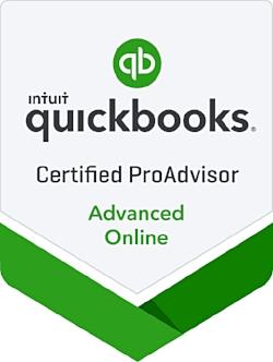 QBO Advanced Certification Badge.jpg
