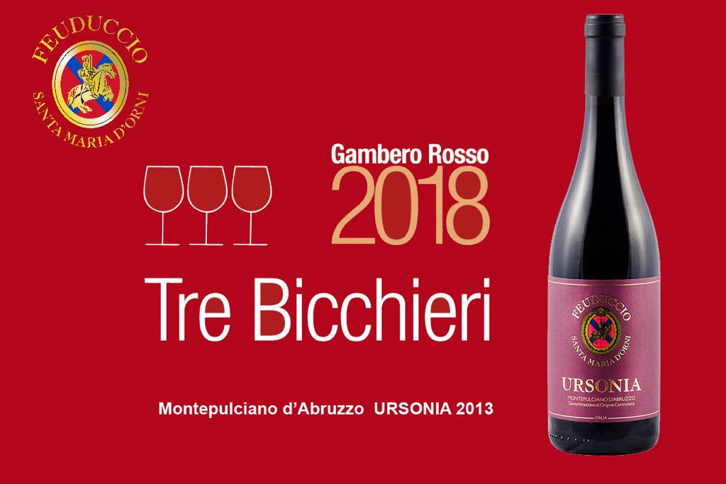 Tre Bicchieri Gambero Rosso 2018.jpg