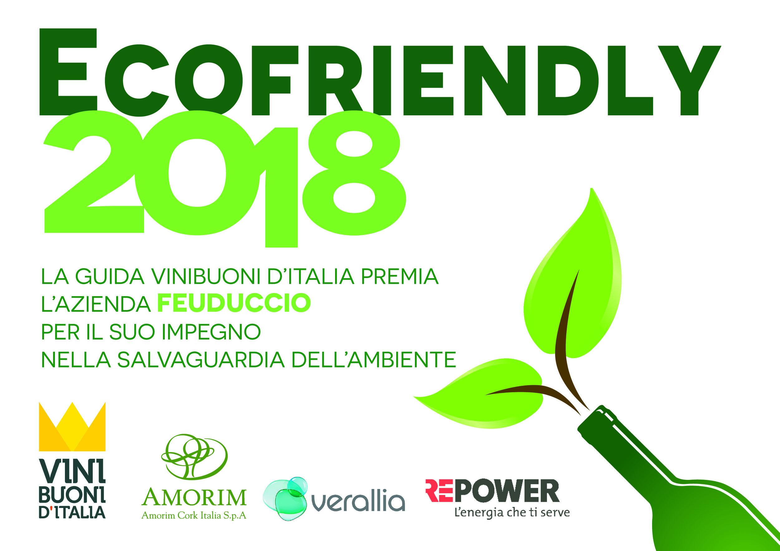 ECOFRIENDLY FEUDUCCIO VINIBUONID'ITALIA.jpg