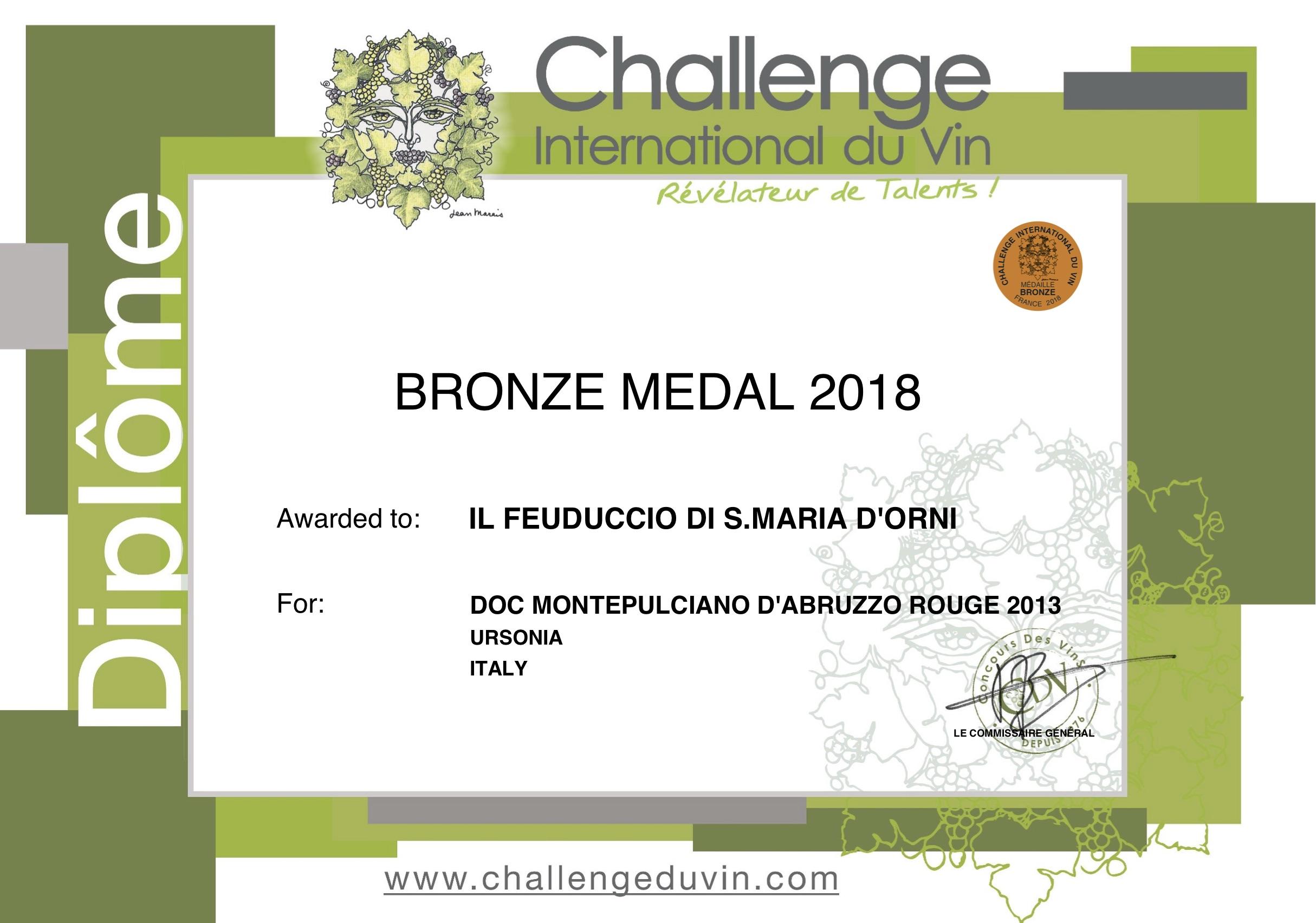 Le Challenge International du Vin 2018_diplomi.jpg