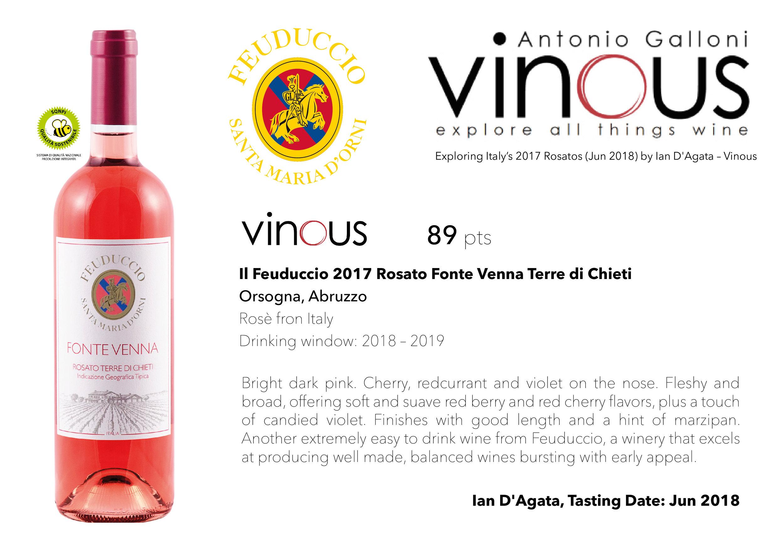 vinous-01 rose'.jpg