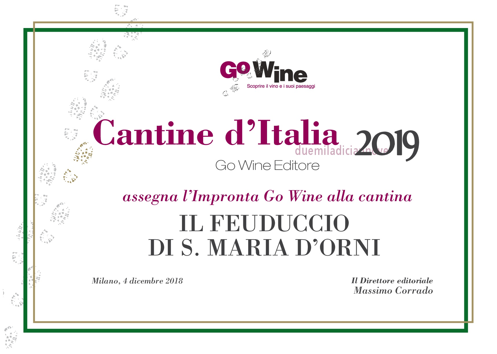 Il Feuduccio go wine.jpg