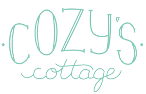 Cozys-Brand-Mark-Sample.png