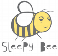 sleepy bee.png