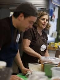 newtown restaurant la soupe doubling footprint- business courier January 2017