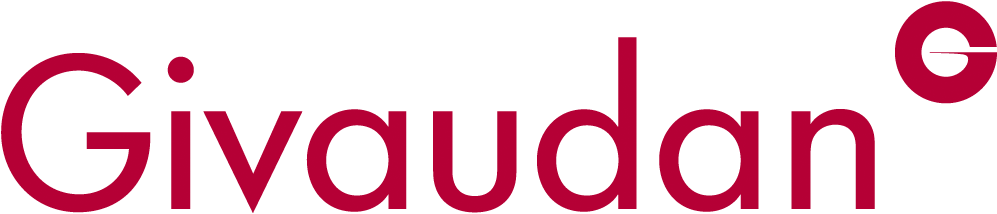 givaudan_old_logo.png