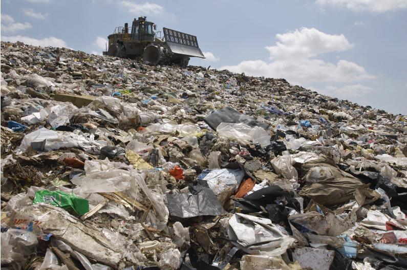 landfill.png