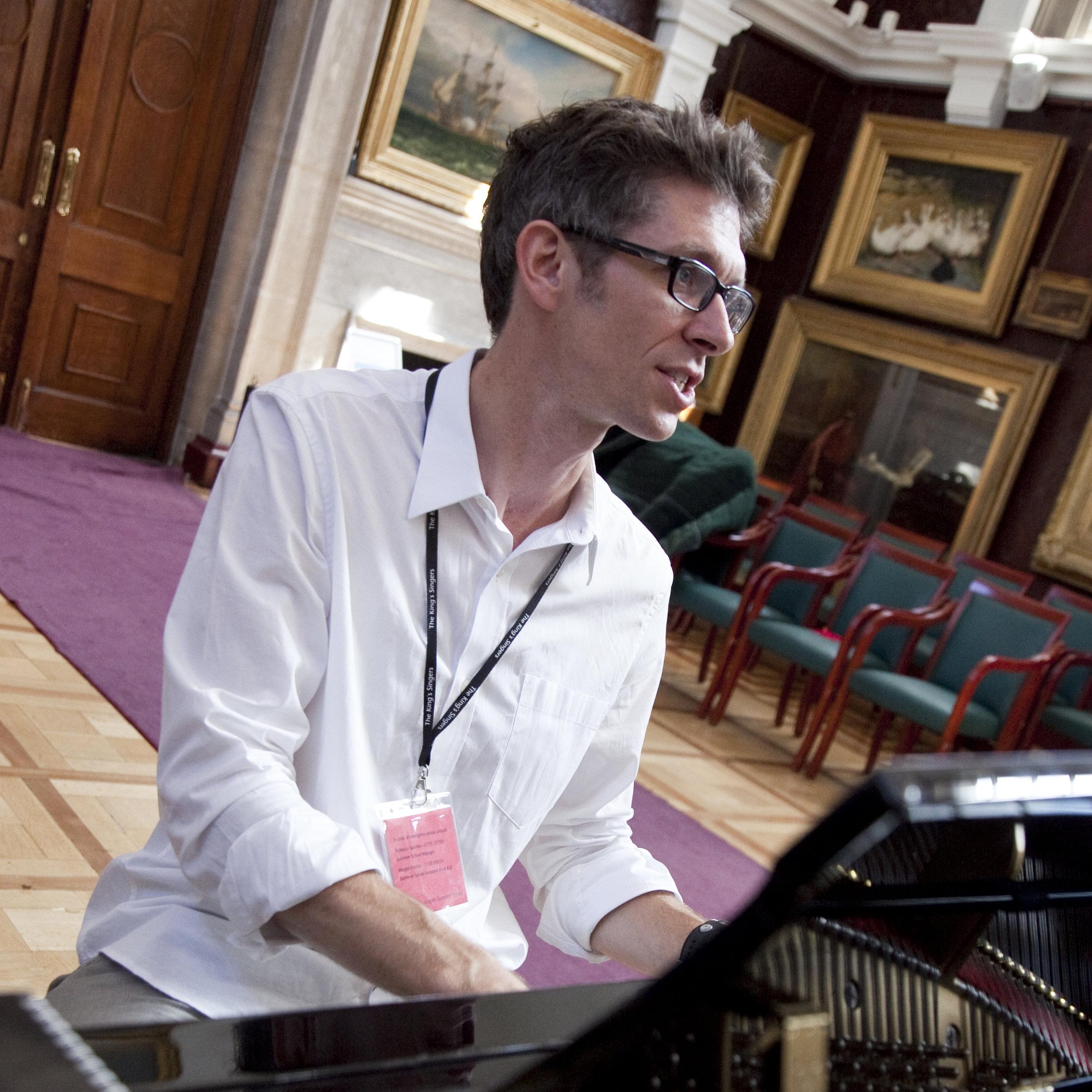 Arnd piano workshop.jpg