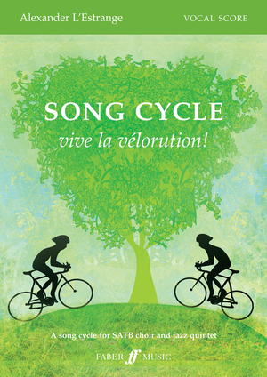Song-cycleVS.png