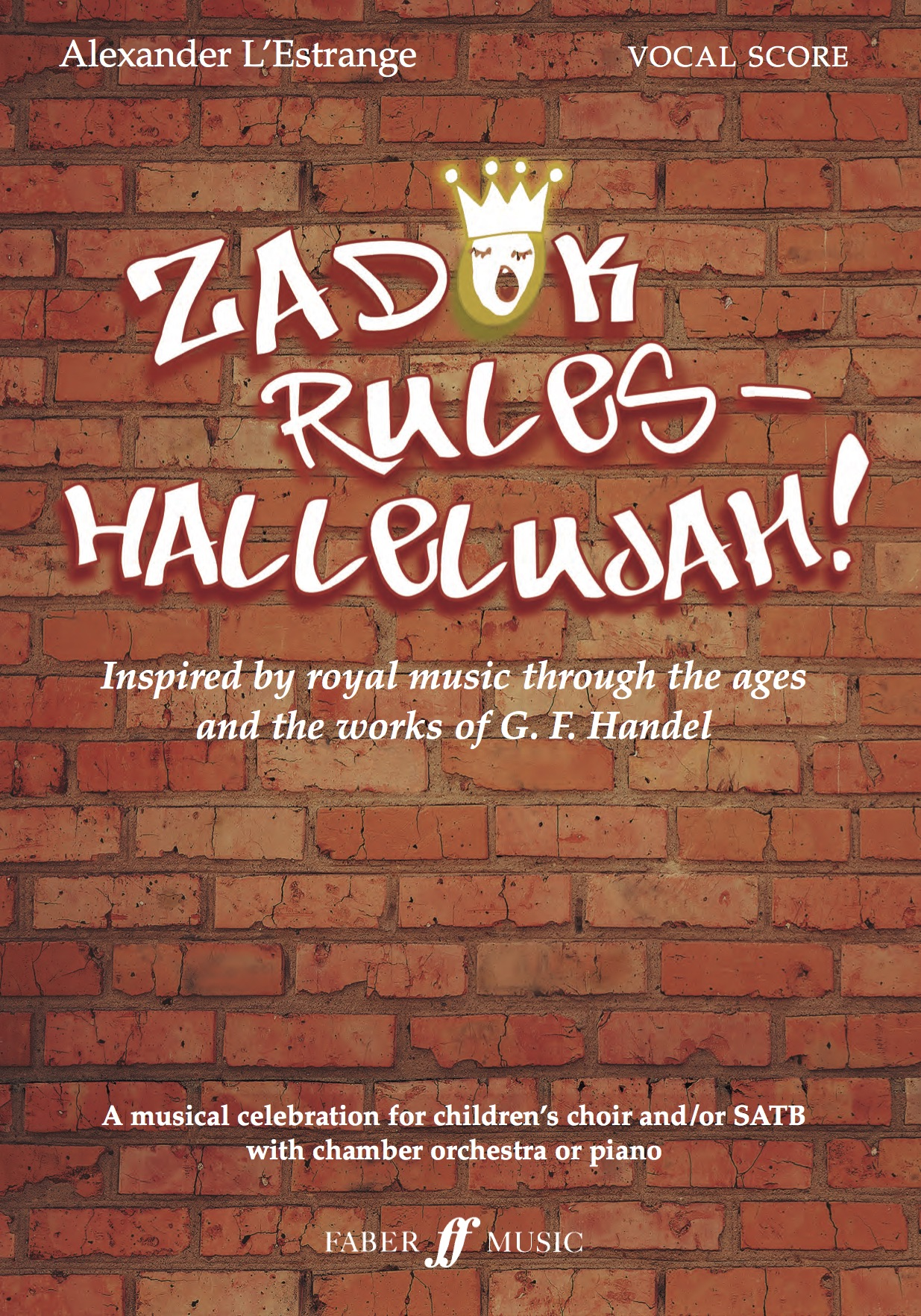 Zadok front cover reduced.jpeg