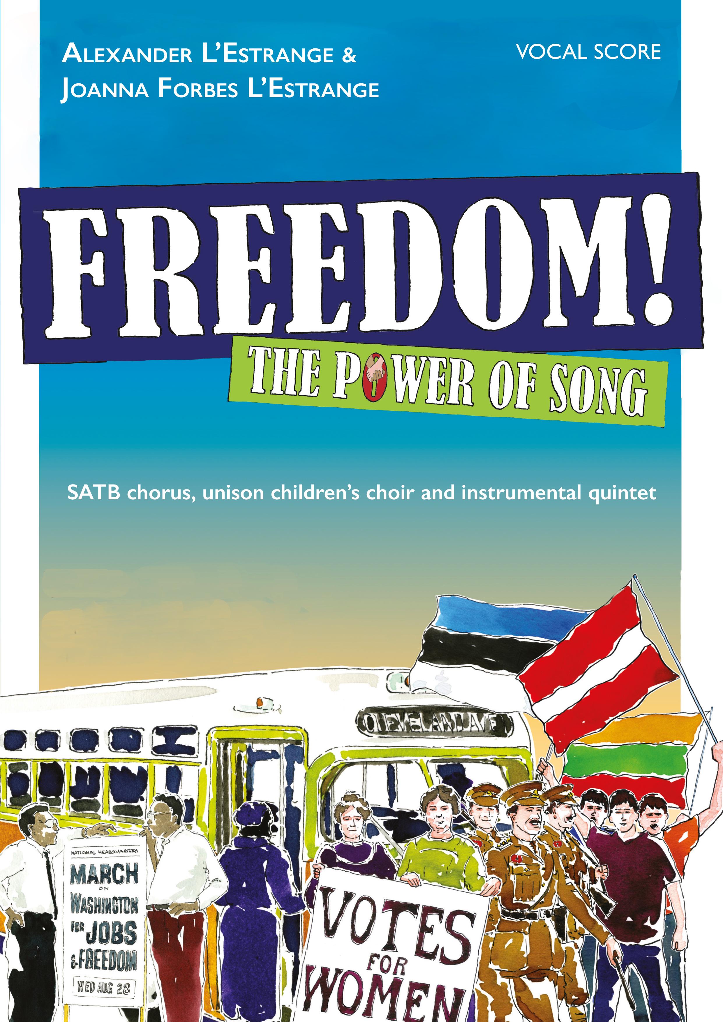 Freedom Cover20180605.jpg