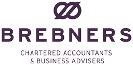 brebners_logo.png