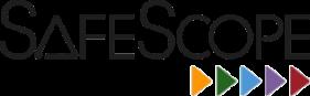 safescope_logo.png
