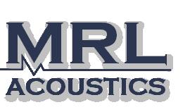 MRL Acoustics.png