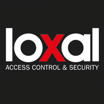 Loxal logo.png