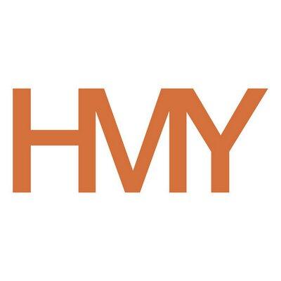 HMY-LOGO_400x400.jpg