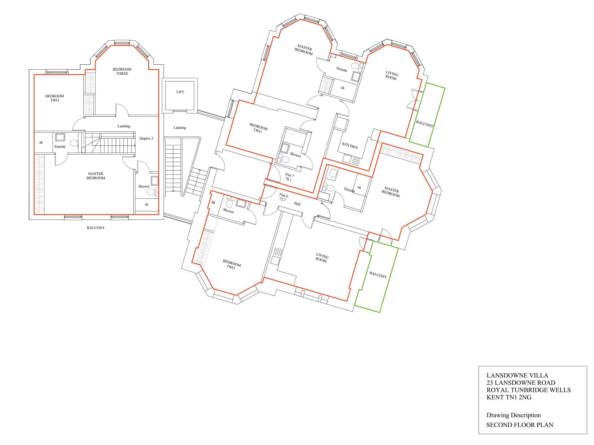 Floor-Plan-Sales-Second-.jpg