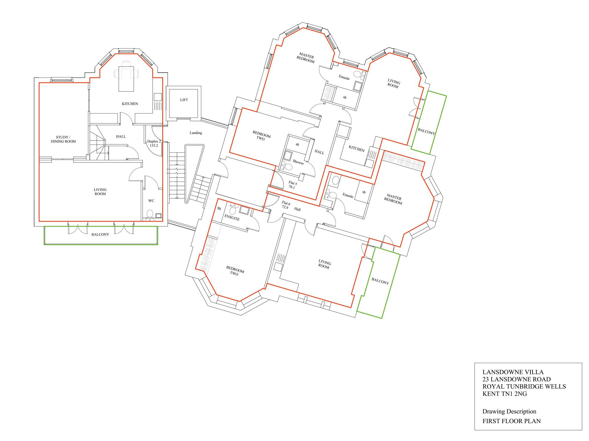 Floor-Plan-Sales-First.jpg