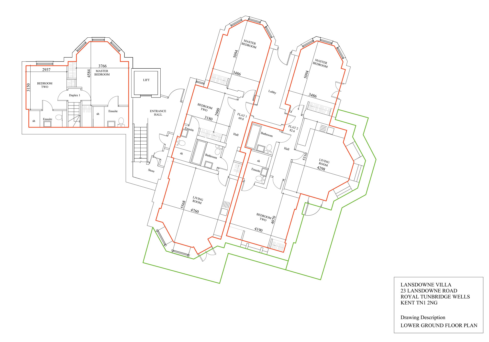 Floor-Plan-Sales-Lower-Ground-.jpg