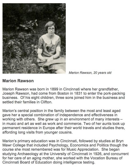 Marion Rawson Bio 1.jpg