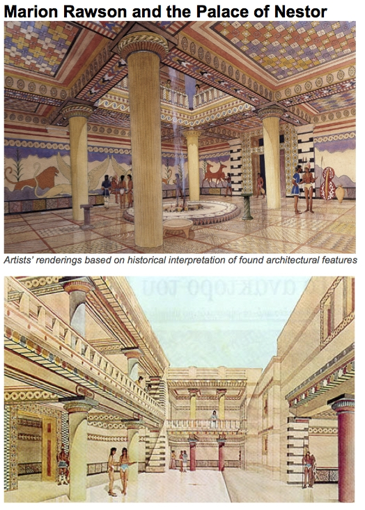 Palace of Nestor 1.jpg