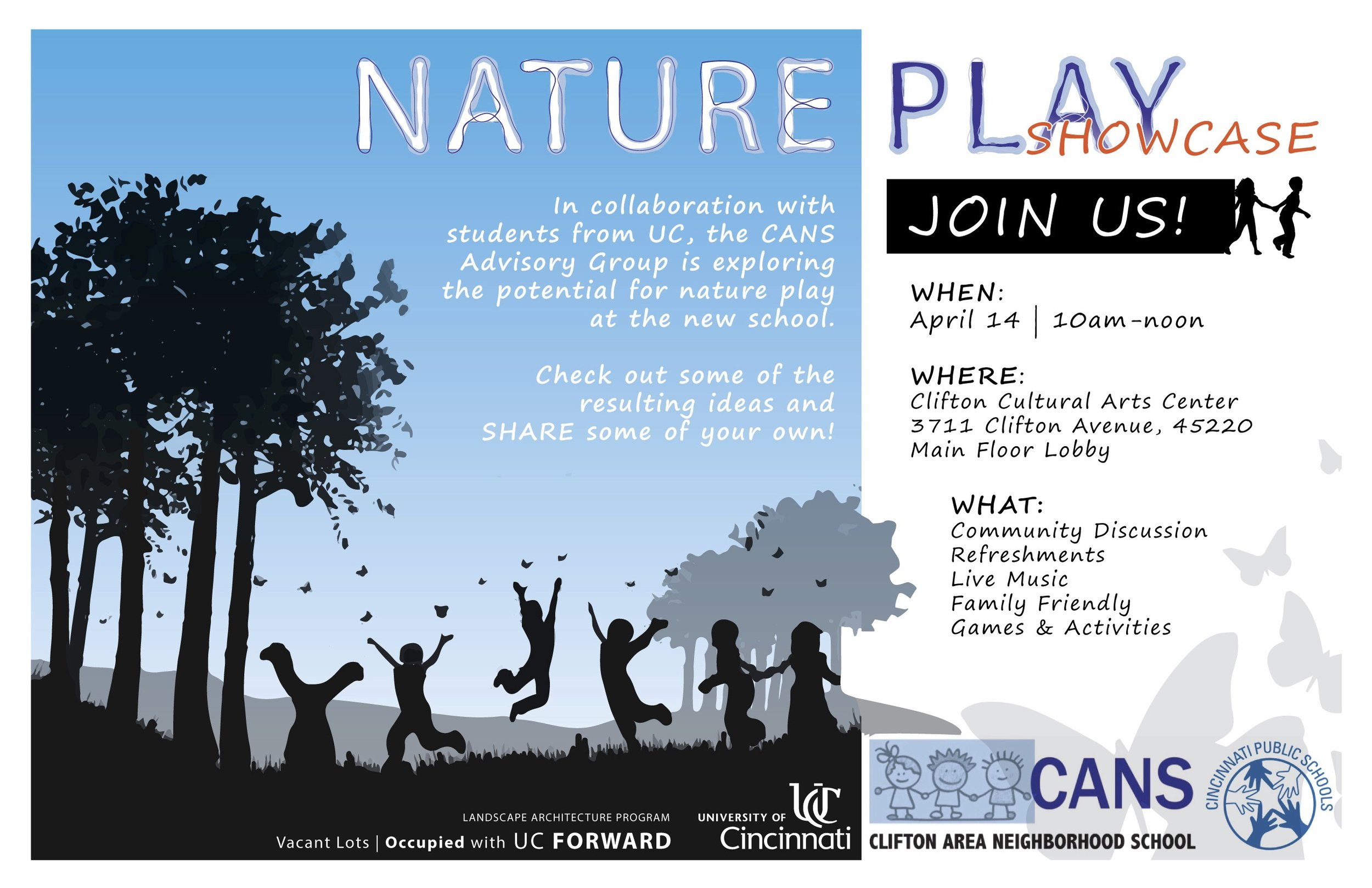 Nature Play_Flyer-Final-1.jpg