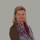 Dr Lori Foote.png