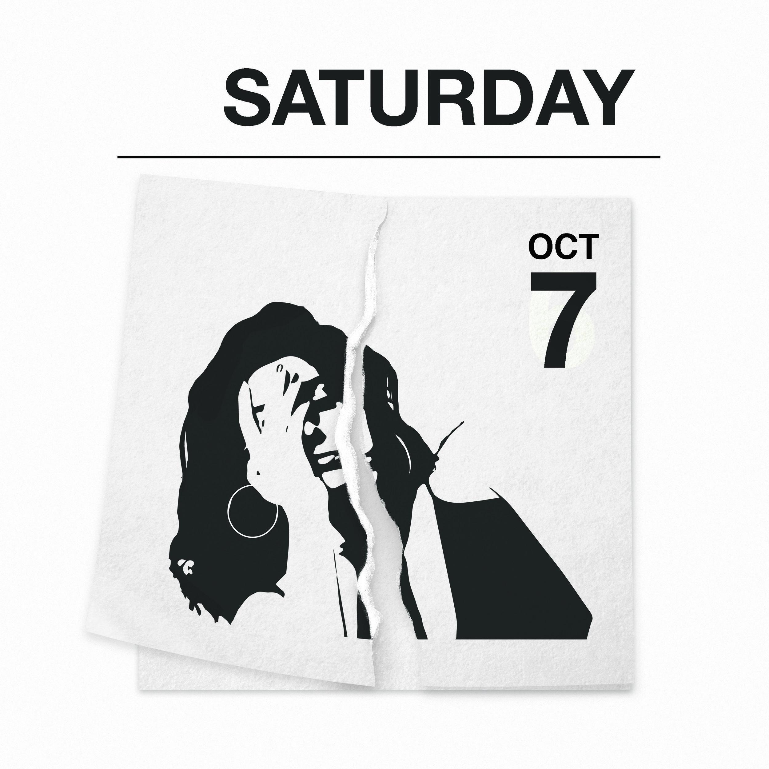 calendar october 7.jpg