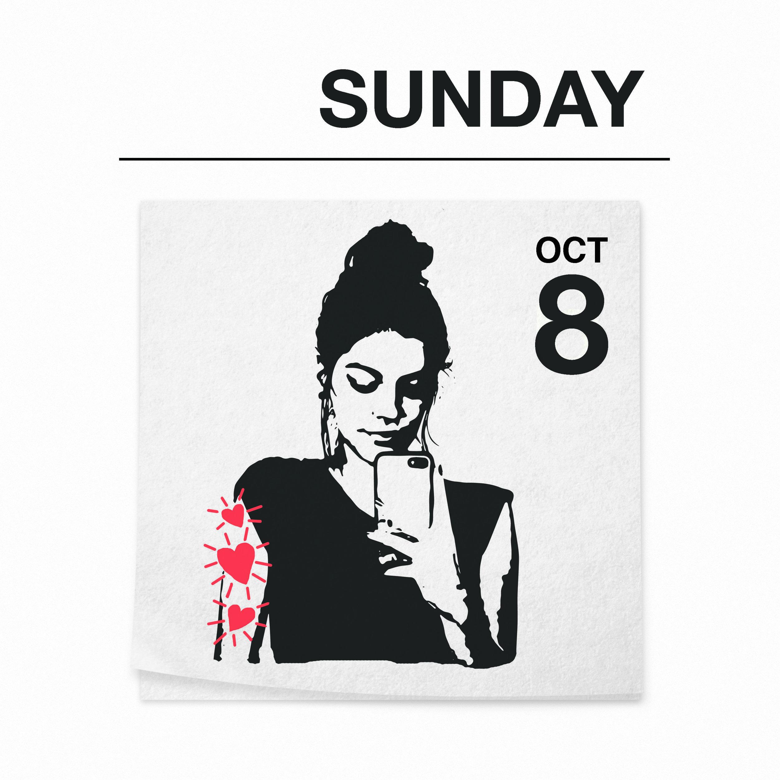 calendar october 8.jpg