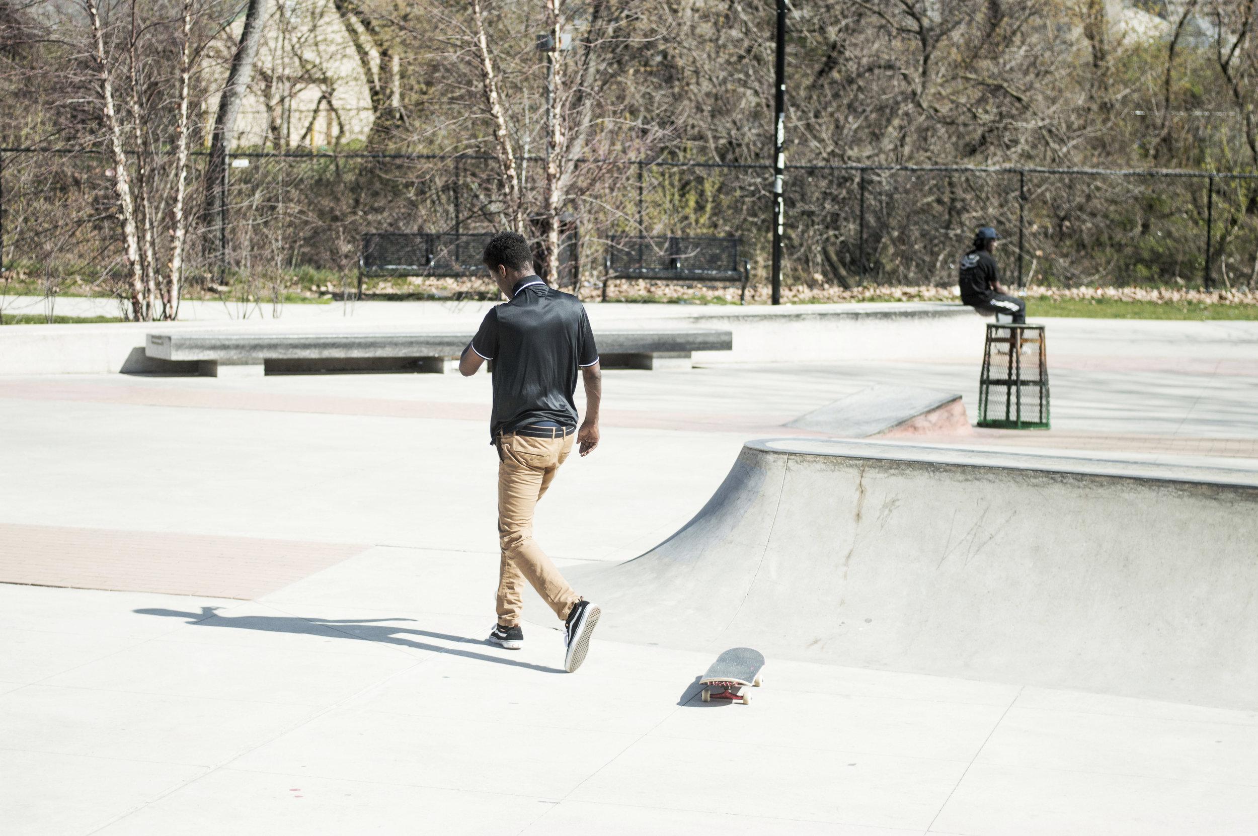 skater edited.jpg