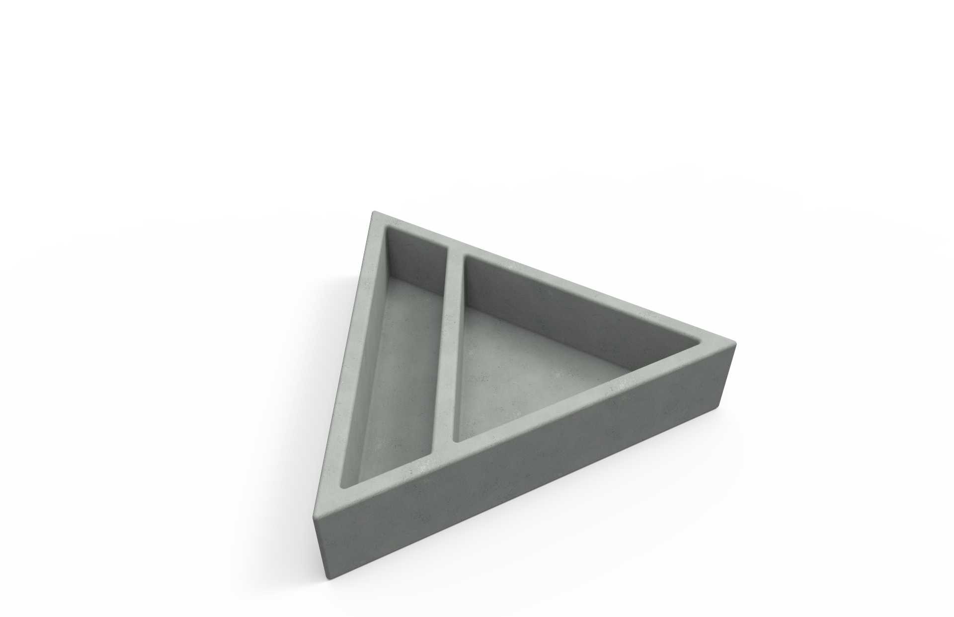 concrete storage trays.6.png