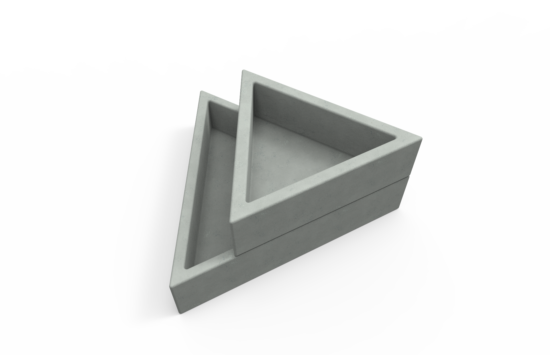 Concrete Trays.1.png
