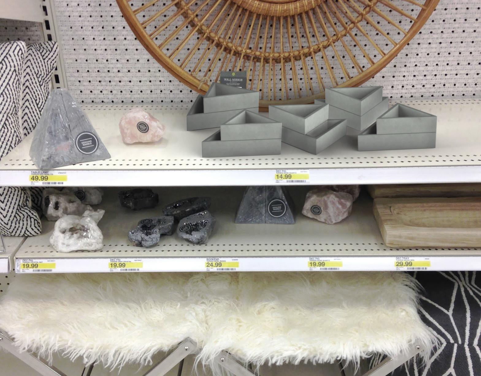 concrete storage trays aisle revised.jpg