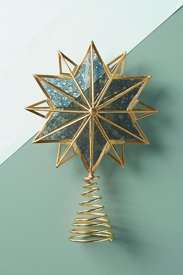 Shining Star Tree Topper 2.jpeg