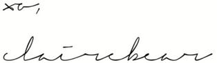Signature - The Adventure Decade